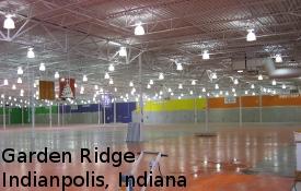 Garden Ridge Indiana Remodeling