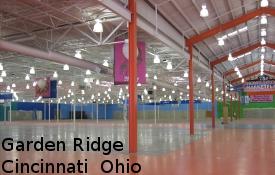 Garden Ridge Ohio Remodeling