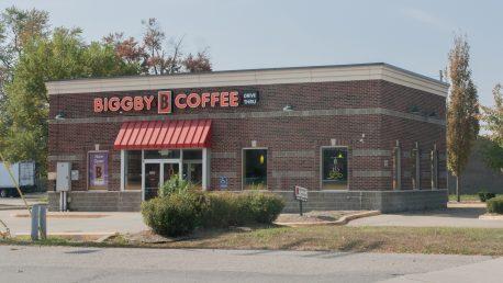 biggby437a