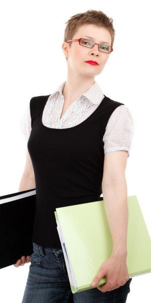 pexel-assistant-business-career-employee-41254